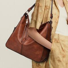Fashionable/Multi-functional/Simple Tote Bags/Crossbody Bags