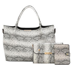 Fashionable/Personalized Style/Super Convenient Tote Bags/Crossbody Bags/Bag Sets