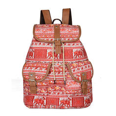 Charming/Delicate/Dreamlike/Bohemian Style Shoulder Bags/Backpacks/Hobo Bags