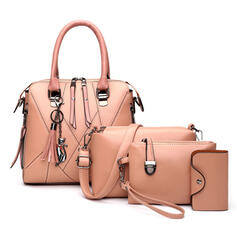 Fashionable/Multi-functional Bag Sets