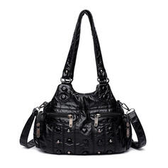 Refined/Special/Multi-functional Tote Bags/Crossbody Bags