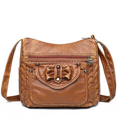 Fashionable/Vintga/Multi-functional Crossbody Bags
