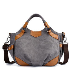 Tote Bags/Crossbody Bags/Shoulder Bags/Backpacks/Hobo Bags