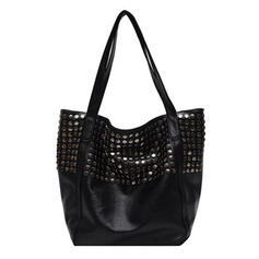 Fashionable/Refined/Personalized Style Tote Bags