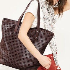 Bohemian Style/Braided/Super Convenient Tote Bags