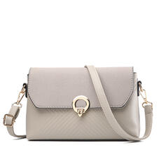 Elegant/Classical/Commuting Crossbody Bags/Shoulder Bags