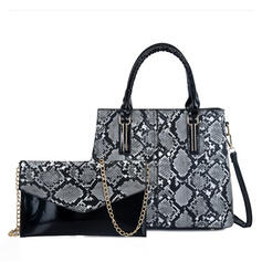 Fashionable/Attractive Tote Bags/Crossbody Bags/Bag Sets