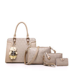 Fashionable/Refined/Dreamlike Bag Sets