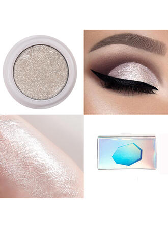 Classic Eyeshadow With Box