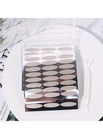 (Set of 200) Simple Classic Double Eyelid Sticker