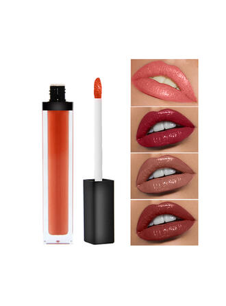 Shimmer Hydrating Lip Gloss With Box