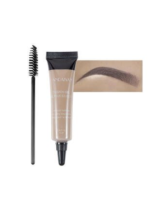 Classic Mascara With Box